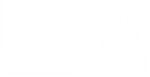 simpletravelsearch